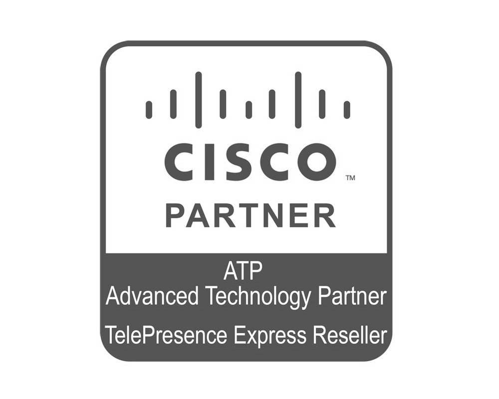 Digicom renewed as Cisco Ireland Authorized Technology Provider (ATP)