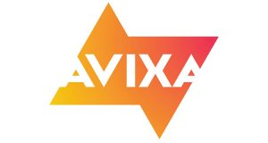 Digicom is a member of AVIXA