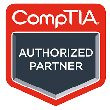 Digicom is the first Comptia Managed Print TrustMark Certified company in Ireland