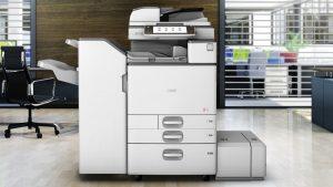 Print Solutions | Digital Print | Digicom