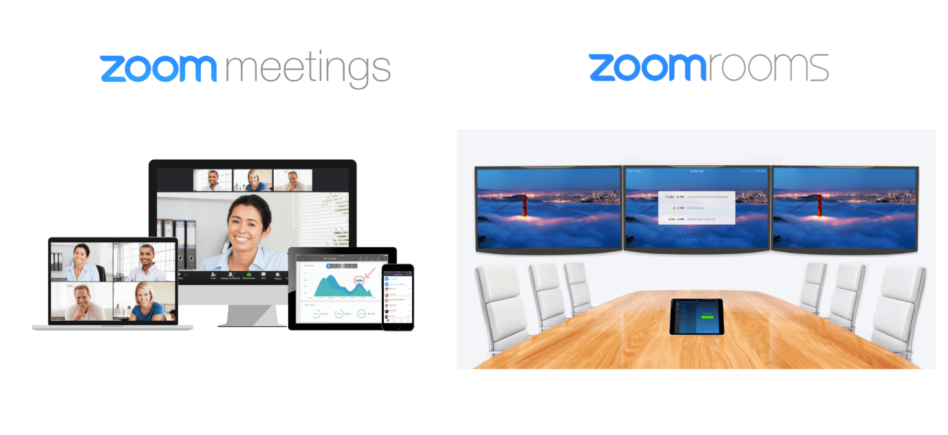 Get Zoom with Digicom