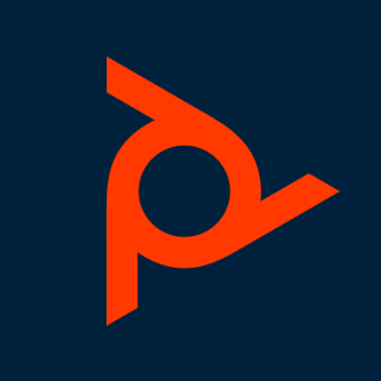 Meet Poly – Plantronics and Polycom Rebrand