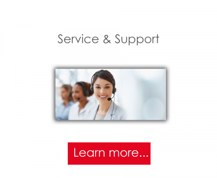 Digicom Service & Support