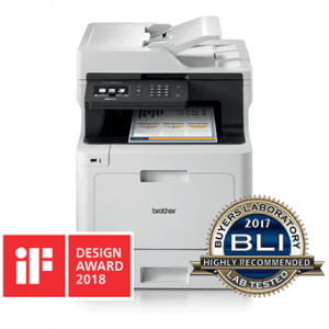 MFCL8690CDW_Brother Printer