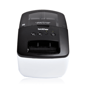 QL700_Label Printer